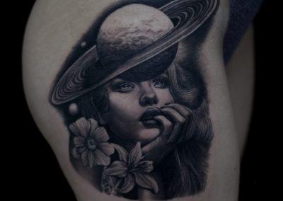 galaxy-tattoo