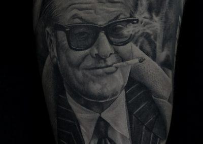 jack-nicholson-tattoo