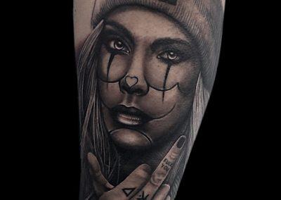 chicano-tattoo