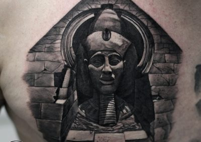 egypt tattoo,tatuaj egipt