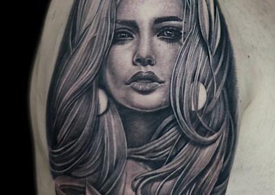 woman-face-tattoo