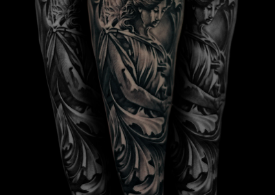 angel-tattoo,tatuaj-inger