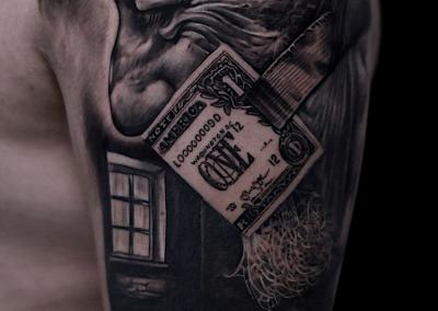 old-man-tattoo