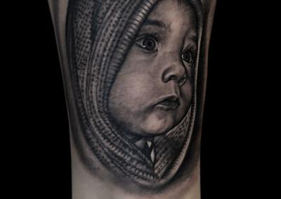 tatuaj-portret,tattoo-portrait
