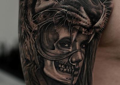 tatuaj-tigru,tiger-tattoo