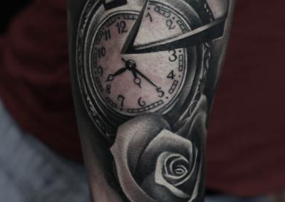 watch-tattoo