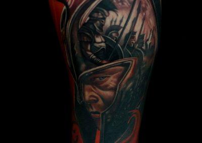 tatuaj-ahile,achilles-tattoo,tatuaje-constanta-stefan
