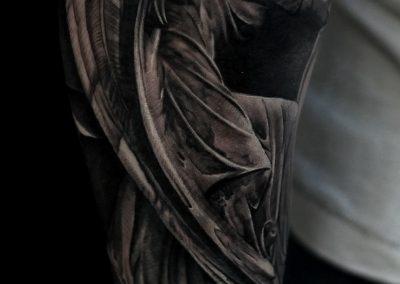 tatuaj-inger,angel-tattoo,tatuaje-constanta