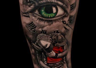 tatuaj-tata-si-fie,father-and-son-tattoo