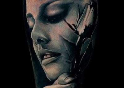 tatuaj-trandafir,rose-tattoo,tatuaje-constanta-stefan