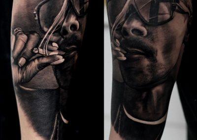 tatuaj-snoop-dogg,snoop-dogg-tattoo