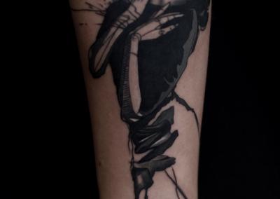 acoperire tatuaj,tattoo cover up